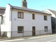 Detached property to rent in Brewland Street, Galston...
