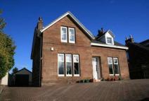 4 bed Detached Villa to rent in Hamilton Road...