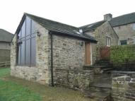 Detached Bungalow to rent in Hobson Moor Road...