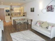 2 bed Apartment in Mellor Road...