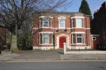 Detached property for sale in Mottram Road, Hyde