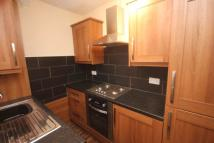 2 bed Terraced house to rent in Langham Street...