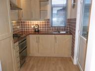 Terraced house to rent in Princess Avenue, Denton