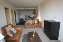 2 bedroom Apartment to rent in Ashton Old Road...
