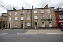 Mottram Road Block of Apartments for sale