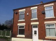4 bedroom End of Terrace house to rent in Mansfield Street...