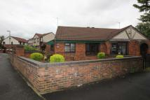 Semi-Detached Bungalow in Hartwell Close...
