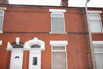 2 bed property in Pelham Street...
