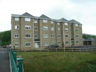2 bed Apartment to rent in Three Counties Road...