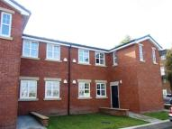 2 bed Apartment in Wharf Street, Dukinfield