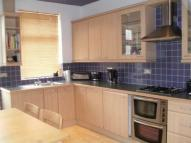 2 bed Terraced property in Hawke Street, Stalybridge