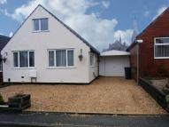 3 bed Detached home to rent in Bank Top...