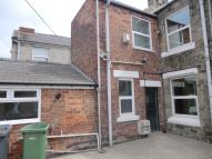 2 bed Town House to rent in Whitworth Terrace...