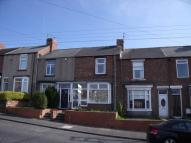 Milford Terrace Terraced house to rent