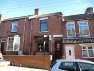 2 bedroom Terraced property to rent in Darlington Road...