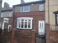 Terraced home in Durham Road, Ferryhill...