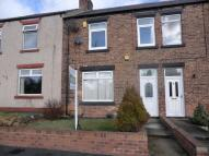 3 bed Terraced property to rent in Morrison Terrace...