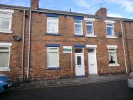 Terraced house to rent in Rennie Street, Ferryhill...
