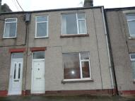 Terraced property to rent in West Chilton Terrace...