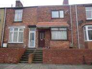 Terraced house to rent in Ferversham Terrace...