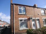 End of Terrace home to rent in Hackworth Street...