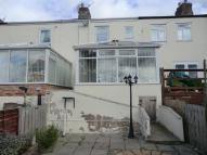 Terraced property to rent in Denebridge Row, Chilton...