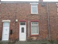 2 bed Terraced home to rent in Faraday Street...