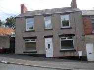 Terraced house to rent in High Street, Ferryhill...