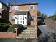 3 bedroom new property in RAMSAY DRIVE, Ferryhill...