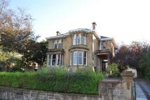 6 bed Detached Villa in 49 Octavia Terrace...