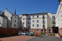 2 bed Apartment for sale in 37 Cumbrae Court, Largs...