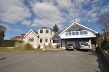 4 bed Detached Villa in 12 Corsehill Drive...