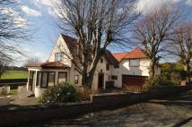4 bedroom Detached Villa for sale in 27 Corsehill Drive...