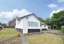 Detached Bungalow for sale in 1A Cubrieshaw Drive...