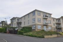 4 bed Apartment in 3C Ardneil Point...