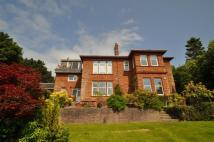 property for sale in 124 Irvine Road, Largs, KA30 8EY