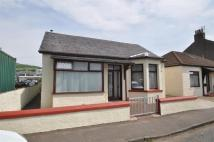 Detached home for sale in 20 Allanpark Street...