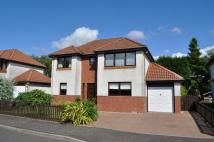 Detached Villa for sale in 24 Paddockdyke...