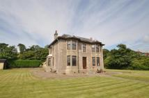 Fairhaven Detached Villa for sale