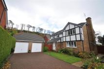 4 bed Detached Villa for sale in 23 Northfield Park...