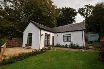 property for sale in Beechwood Coach House Eglinton Terrace, Skelmorlie, PA17 5ER