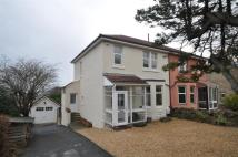 Semi-detached Villa for sale in 2 Overton Drive...