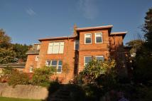 property for sale in G/L, 124 Irvine Road, Largs, KA30 8EY