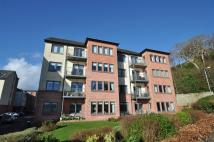Ground Flat for sale in 33 The Shores...
