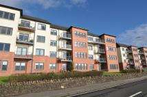 3 bed Apartment for sale in 12 The Shores...