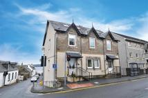 2 bedroom Duplex for sale in 2B The Causeway, Fairlie...