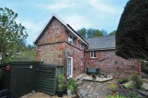 Burnside Cottage Detached Villa for sale