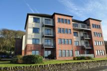 Ground Flat for sale in 2 The Shores, Skelmorlie...