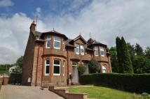 Semi-detached Villa for sale in 4 Castlepark Villas...