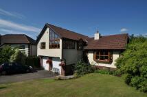 2 Kilburn Water Detached Villa for sale